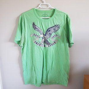 American Eagle XL T-shirt